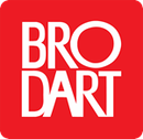 Brodart Books & Library Services